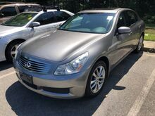 2008_INFINITI_G35 Sedan_x_ East Windsor CT