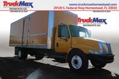 2008_International_4000_24' Dry Box Truck_ Homestead FL