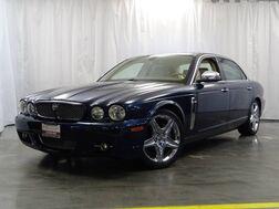 2008_Jaguar_XJ_Vanden Plas_ Addison IL