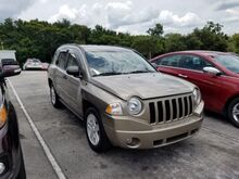 2008_Jeep_Compass_Sport_  FL