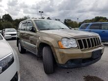2008_Jeep_Grand Cherokee_Laredo_  FL
