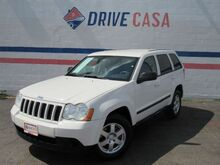 2008_Jeep_Grand Cherokee_Laredo 2WD_ Dallas TX
