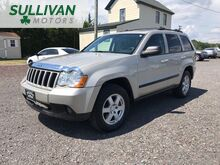 2008_Jeep_Grand Cherokee_Laredo 2WD_ Woodbine NJ