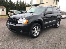 2008_Jeep_Grand Cherokee_Laredo 4WD_ Woodbine NJ