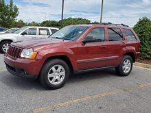 2008_Jeep_Grand Cherokee_Laredo_ Columbus GA