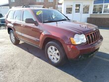 2008_Jeep_Grand Cherokee_Laredo_ Hamburg PA