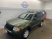 2008_Jeep_Grand Cherokee_Laredo_ Holliston MA