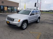 2008_Jeep_Grand Cherokee_Laredo_ Killeen TX