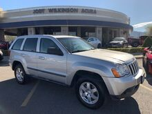 2008_Jeep_Grand Cherokee_Laredo_ Salt Lake City UT