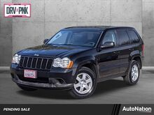 2008_Jeep_Grand Cherokee_Laredo_ San Jose CA