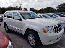 2008_Jeep_Grand Cherokee_Limited_  FL