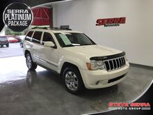 2008_Jeep_Grand Cherokee_Limited_ Birmingham AL