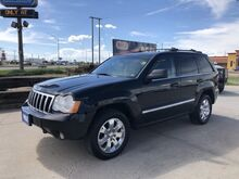 2008_Jeep_Grand Cherokee_Limited_ Kimball NE