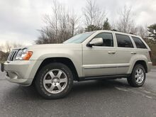 2008_Jeep_Grand Cherokee_Limited_ Whitehall PA