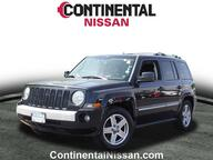 2008 Jeep Patriot Limited Chicago IL