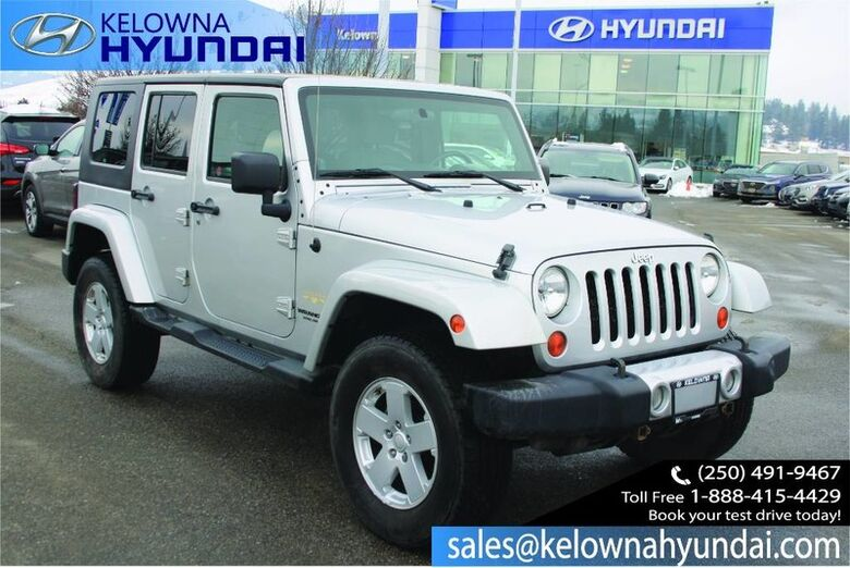 Jeeps For Sale Bc >> Find Cars For Sale In Penticton Bc