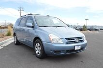 2008 Kia Sedona LX Grand Junction CO