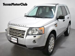 2008_Land Rover_LR2_AWD 4dr SE LUXURY_ Arlington TX