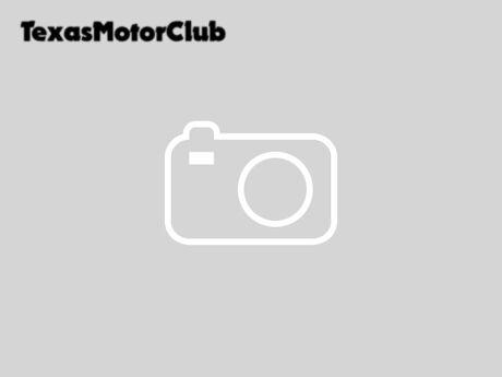 2008 Land Rover Range Rover Sport 4WD 4dr HSE Arlington TX