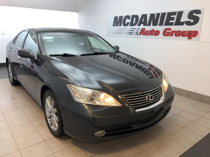 2008 Lexus ES 350 Base Columbia SC
