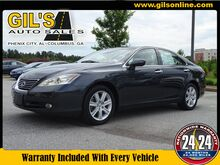 2008_Lexus_ES 350_Base_ Columbus GA