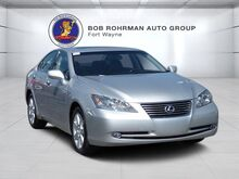 2008_Lexus_ES_350_ Fort Wayne IN