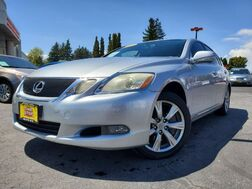 2008_Lexus_GS_GS 350 AWD_ Pocatello and Blackfoot ID