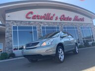 2008 Lexus RX 350  Grand Junction CO