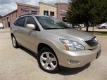 2008 Lexus RX 350 *2-Owners,0-Accidents*