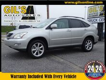 2008_Lexus_RX 350_Base_ Columbus GA