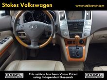 2008_Lexus_RX 350_Base_ North Charleston SC