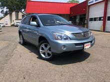 2008_Lexus_RX 400h__ South Amboy NJ