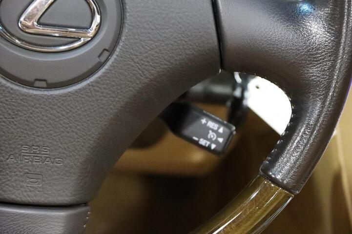 2008 Lexus SC 430 2dr Convertible Chicago IL