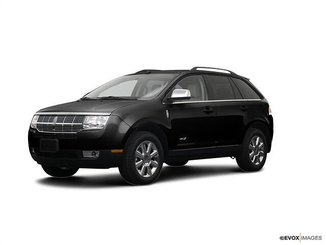 2008 Lincoln MKX Base Indianapolis IN
