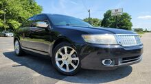2008_Lincoln_MKZ__ Georgetown KY