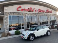 2008 MINI Cooper Hardtop  Grand Junction CO