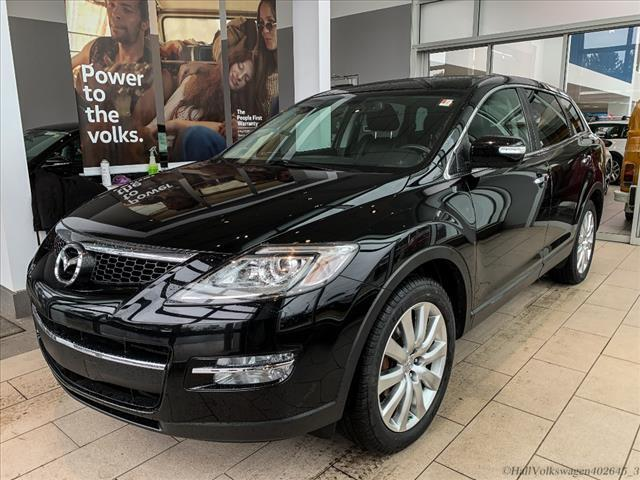 2008 Mazda CX-9 AWD Grand Touring Brookfield WI