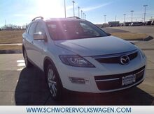 2008_Mazda_CX-9_GRAND TOURING_ Lincoln NE