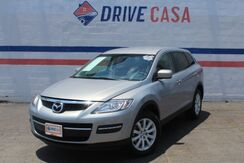 2008_Mazda_CX-9_Sport FWD_ Dallas TX