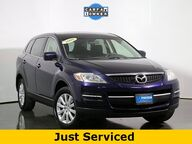 2008 Mazda CX-9 Sport W/Cloth Chicago IL