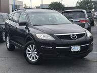 2008 Mazda CX-9 Touring Chicago IL