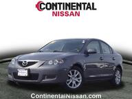 2008 Mazda Mazda3 i Touring Chicago IL