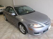 2008_Mazda_Mazda6_i Sport VE_ Chantilly VA