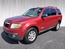 2008_Mazda_Tribute_Touring_ Columbus GA