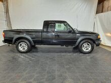 2008_Mazda_Truck_B4000 Cab Plus 4 4WD_ Middletown OH