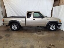 2008_Mazda_Truck_B4000 Cab Plus 4 SE 4WD_ Middletown OH
