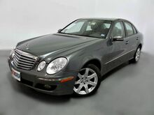 2008_Mercedes-Benz_E-Class_E350 Luxury_ Fredricksburg VA