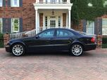 2008 Mercedes-Benz E-Class Sport 3.5L BESTSERVICE AND RECORDS EW LEXUS TRADE