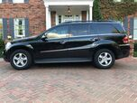 2008 Mercedes-Benz GL-Class 3.0L CDI DIESEL LOADED EXCELLENT CONDITION MUST C & DRIVE.