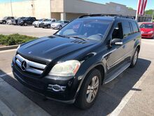 2008_Mercedes-Benz_GL-Class_3.0L CDI_ Decatur AL